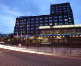 Danubious Hotel Regents Park