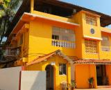 Ave Maria Guest House