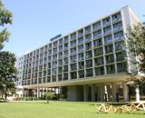 Danubius Health Spa Resort Balnea Palace