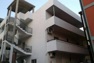 Отель Marko Apartment Черногория, Будванская ривьера