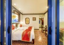 Фотография отеля Hoi An Field Villa & Spa