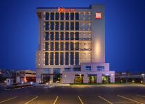 Фотография отеля Ibis Istanbul Tuzla Hotel