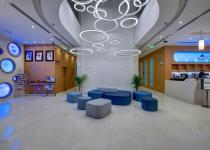 Фотография отеля Al Khoory Inn