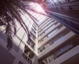 Centro Capital Doha - By Rotana