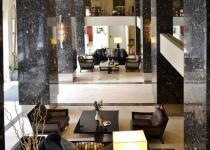 Фотография отеля Davitel Tobacco Hotel
