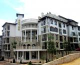 Artur Apartment