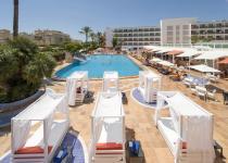 Фотография отеля Hotel Playasol Mare Nostrum