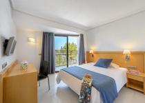 Фотография отеля Playasol San Remo