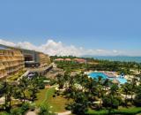 Days Hotel & Suites Sanya
