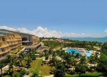 Фотография отеля Days Hotel & Suites Sanya