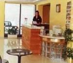Days Inn Hotel Sliema