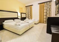 Фотография отеля Kyani Akti Hotel