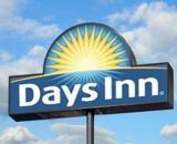 Days Inn Terrazas Del Sol