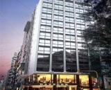 Dazzler Hotel Buenos Aires