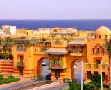 Rehana Royal Aqua Park Resort & SPA