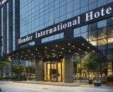 Honder International Hotel