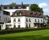 Fletcher Hotel-Restaurant De Geulvallei