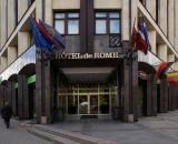 FG Royal Hotel