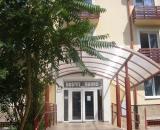 Barno Hostel