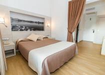 Фотография отеля Eix Alcudia Hotel - Adults Only