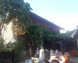 Antonios Motel