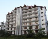 Киараз Арена