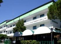 Фотография отеля Aldebaran
