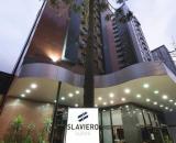 Slaviero Suites Curitiba Batel