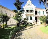 Casablanca Imperial Hotel
