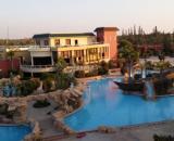 AL Solaimaneyah Golf Resort & Spa