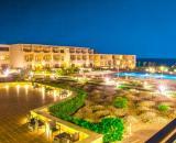 Viva Blue Resort Sharm El Naga