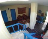 Sea Waves Hostel