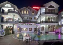 Фотография отеля Sweet Home Resort & Spa