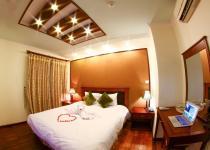 Фотография отеля Atrium Hotel