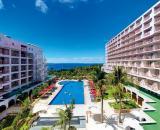 Mahaina Wellness Resorts Okinawa