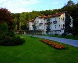 Villas Dalmacija
