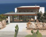 Villa Karavi