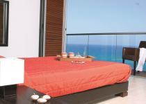 Фотография отеля Villa Aquamarine