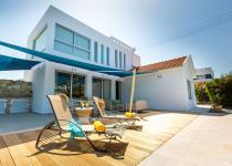 Фотография отеля Villa Mediterranean Coast Deluxe