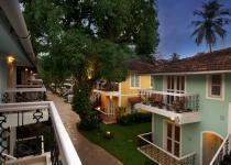 Фотография отеля Aldeia Santa Rita
