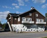 Alpine 3 bedrooms, 5+1 persons