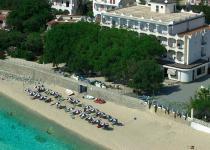 Фотография отеля Park Hotel - Capo Vaticano - Hotel Residence