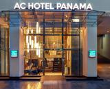 AC Hotel by Marriott Panama City