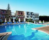 Aldemar Cretan Village Family Resort