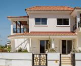 Larnaca Golden Beach Appartments