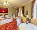 Sultanahmed Hotel