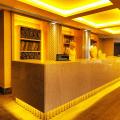 Palmet Turkiz Hotel 5*