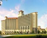 DoubleTree Resort by Hilton Hotel Hainan - Chengmai