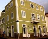 Casa Cafe Mindelo
