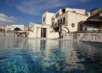 Фотография отеля Cappa Villa Cave Hotel & Spa